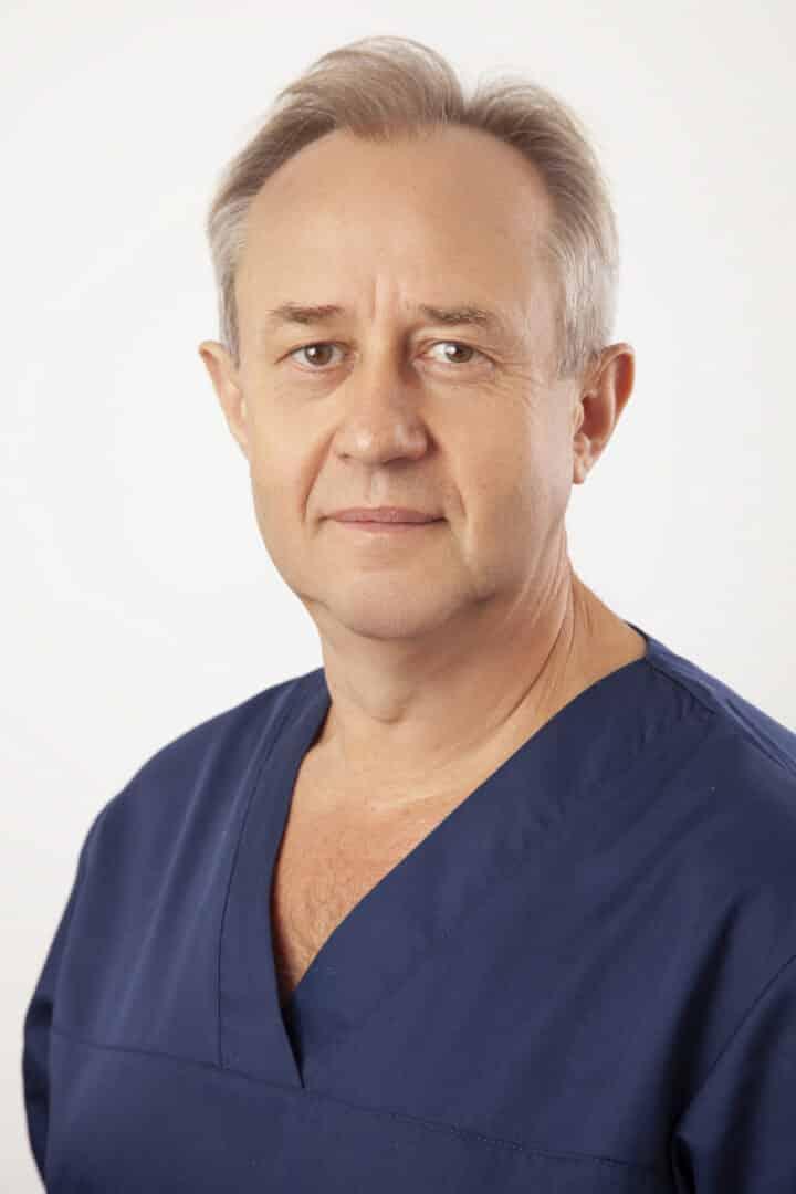 Врач-анестезиолог ADONISДидух Михаил Васильевич, Киев