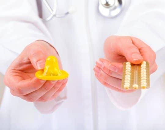 sposoby-kontracepcii-posle-rodov