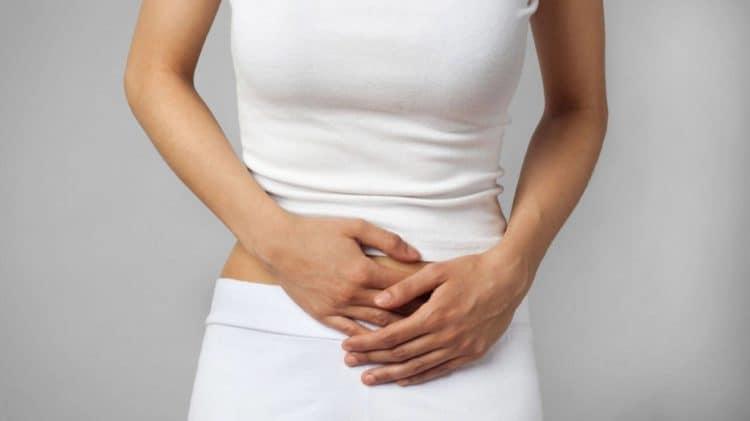 Причины, симптомы и методы лечения миомы матки в ADONIS в Киеве
