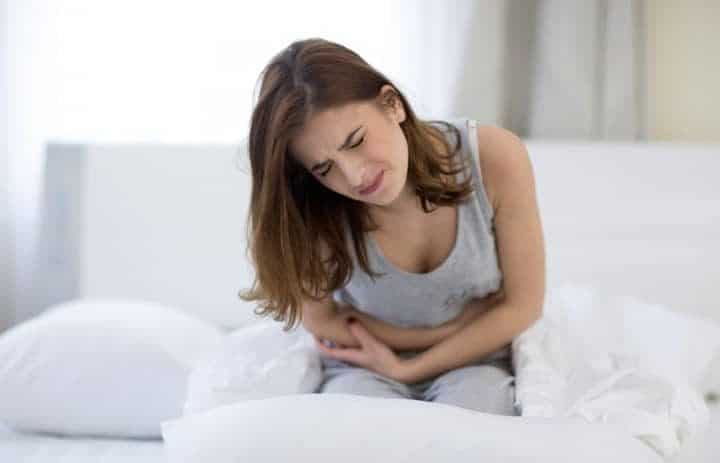 Заболевания эндометрия
