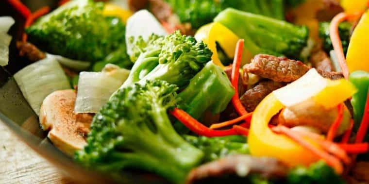 Питание при желчнокаменной болезни