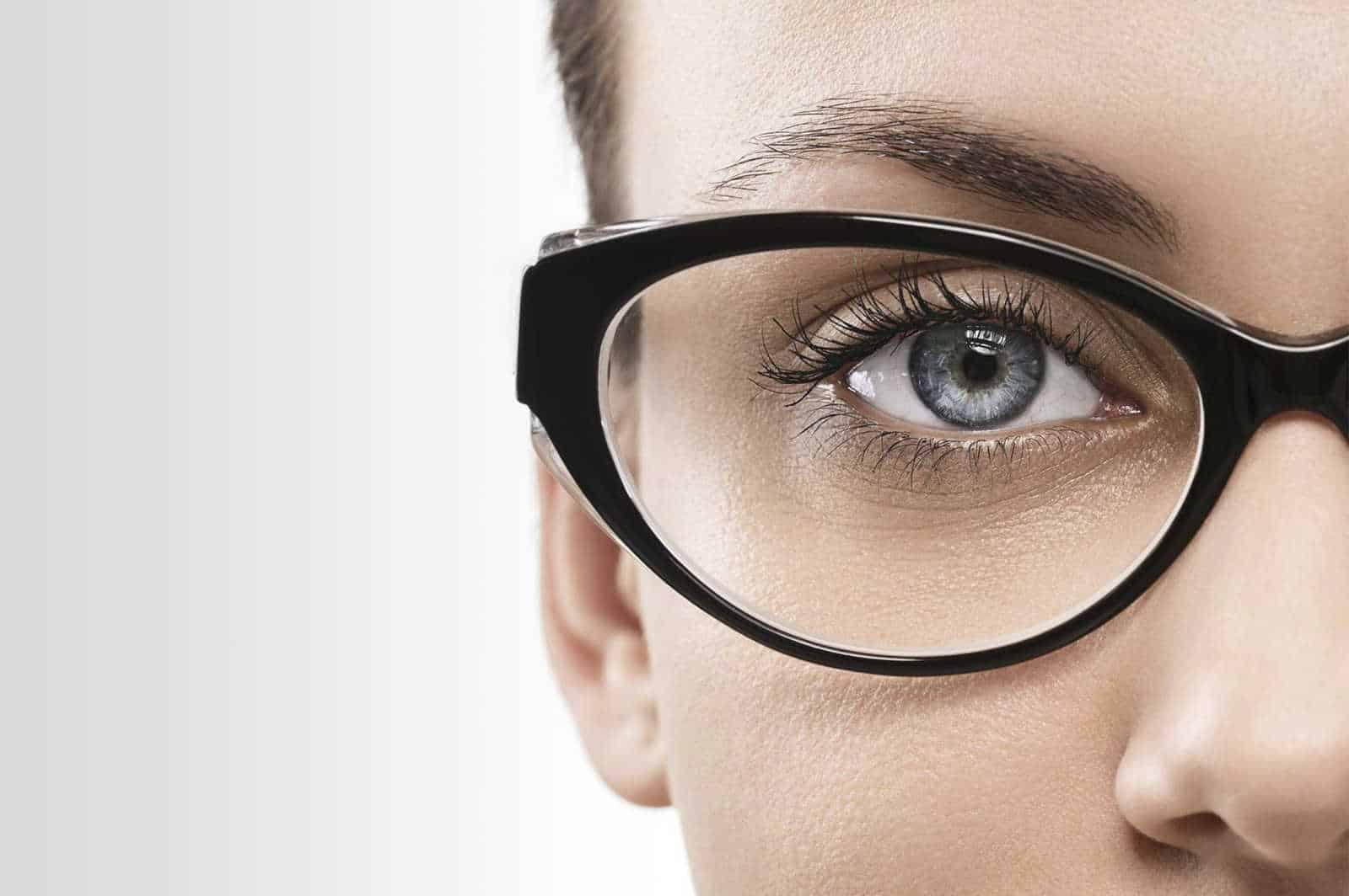 Программа обследования «Сохрани зрение»