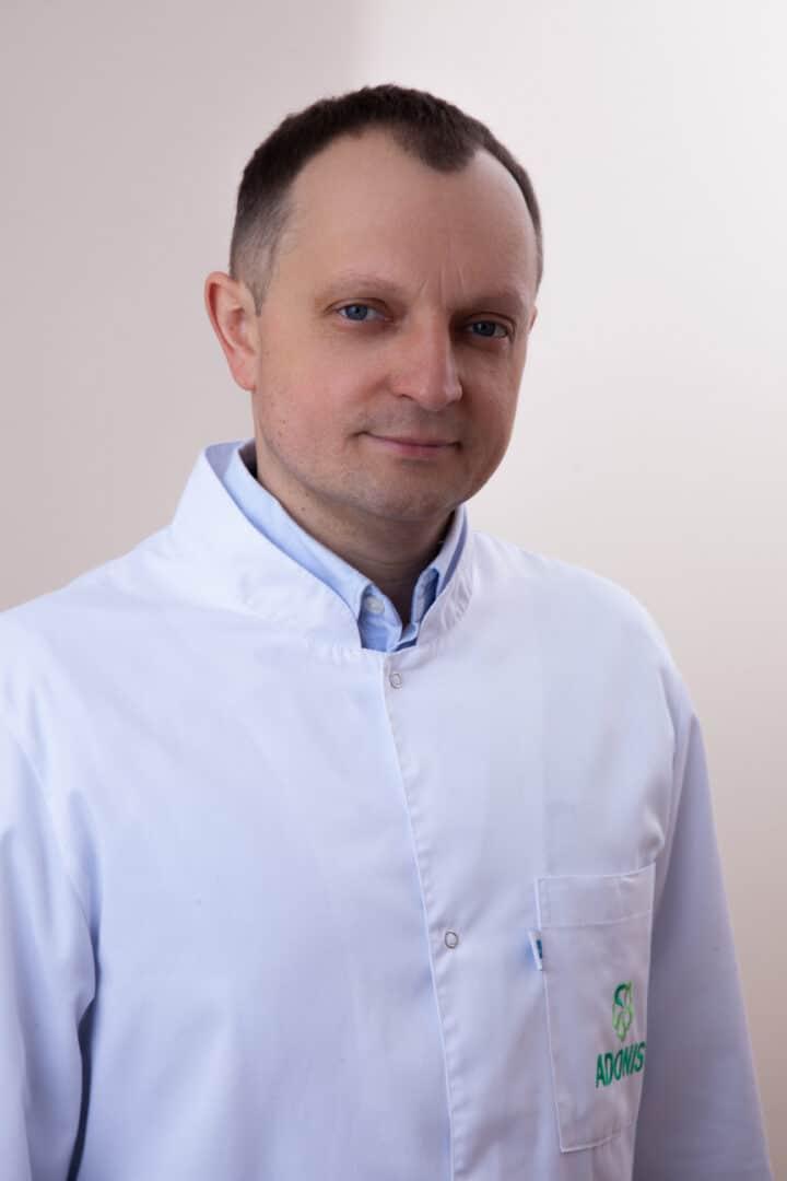 Аксентьев