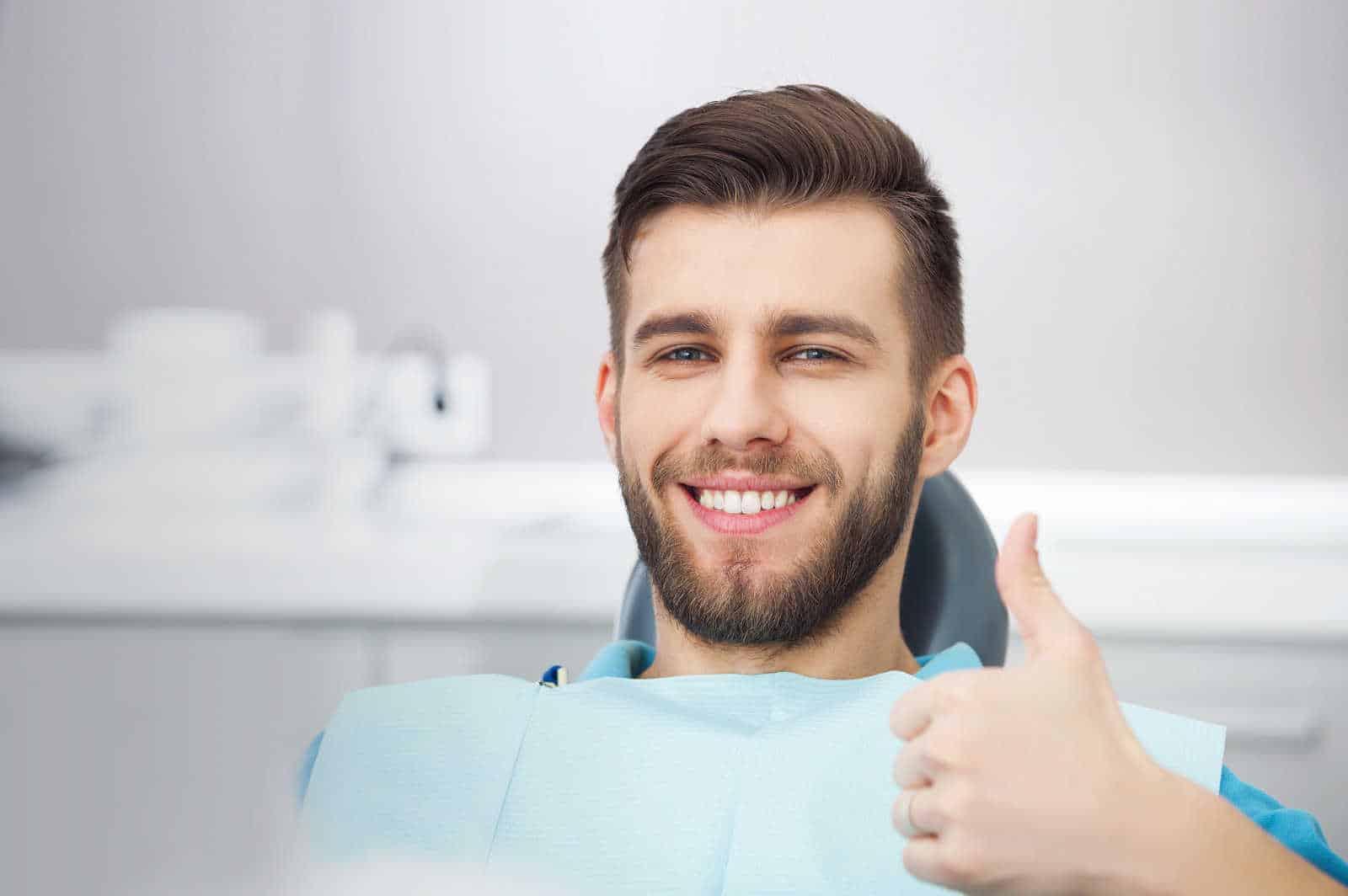 Скидка 15% на стоматологию для страховых клиентов