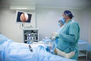operacii v Kieve