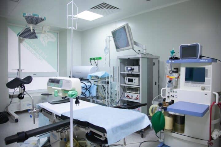 arenda-operacionnoj-v-adonis-5