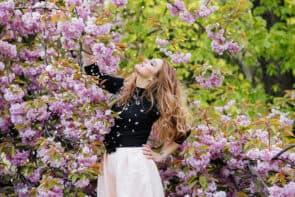 Как отличить простуду от аллергии? МЦ ADONIS, Киев