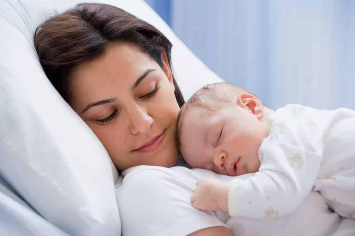 Программы родов в ADONIS