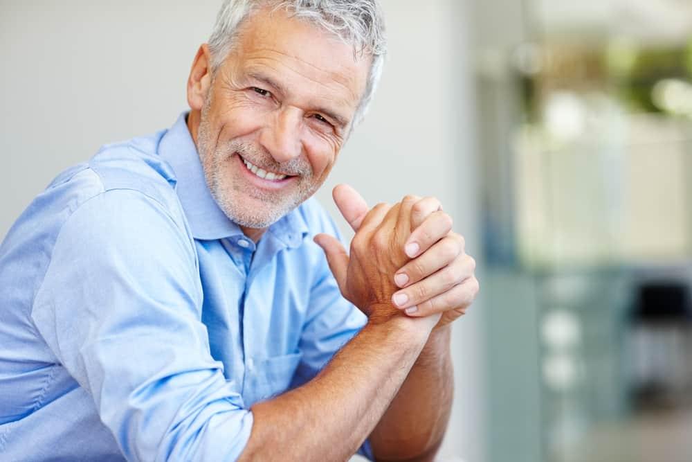 «МУЖСКОЕ ЗДОРОВЬЕ» (расширенная, для мужчин до 40 лет)