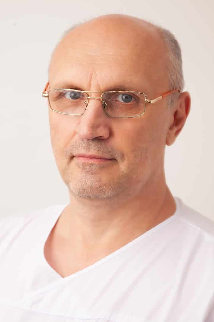 Врач акушер-гинеколог ADONISРожнев Евгений Юрьевич, Киев