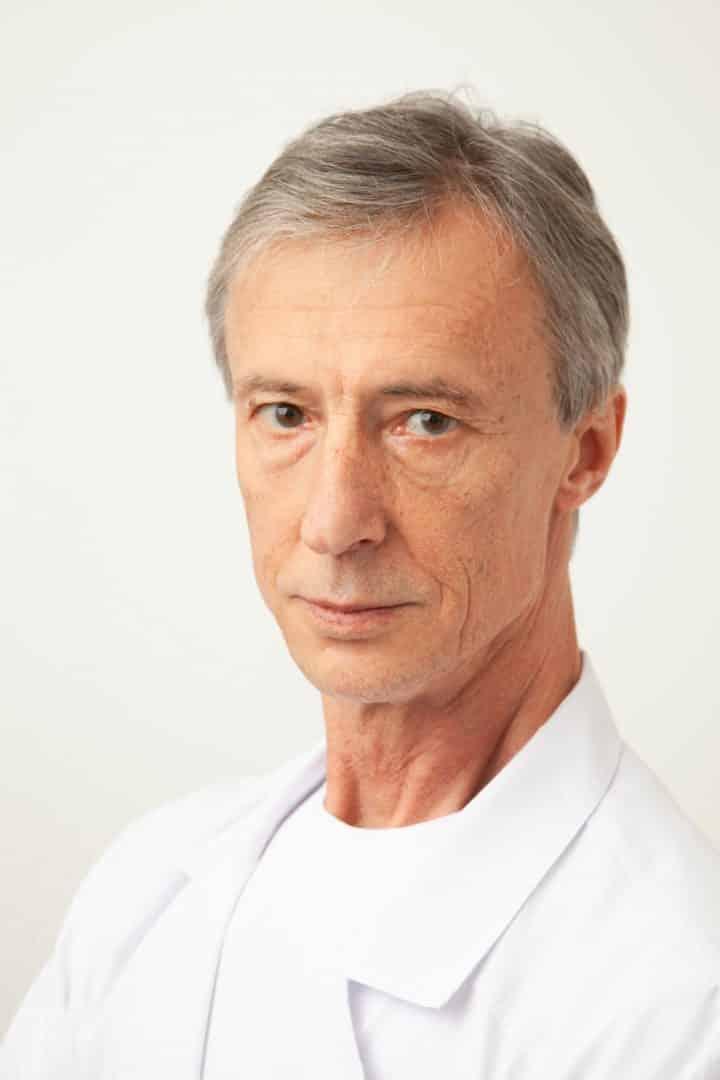 Врач-хирург ADONIS Голенищенко Дмитрий Николаевич. Киев