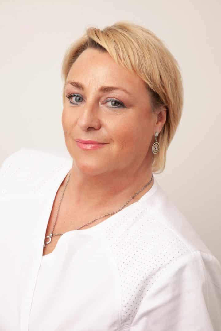 Врач- анестезиолог ADONIS Брухтий Елена Валерьевна, Киев