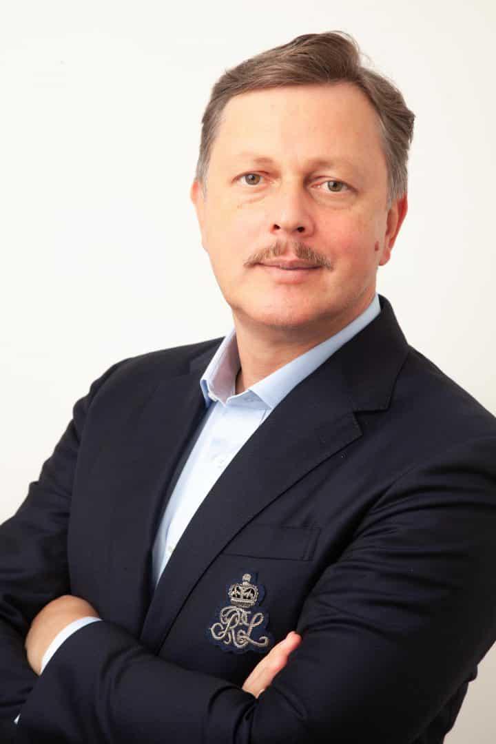 Пластический хирург ADONIS Слоссер Дмитрий Владимирович, Киев.